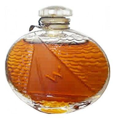 Worth Projets Women's Perfume