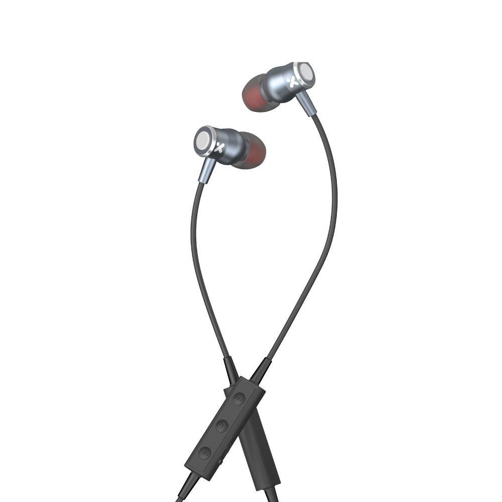 X-mini Ray Headphones