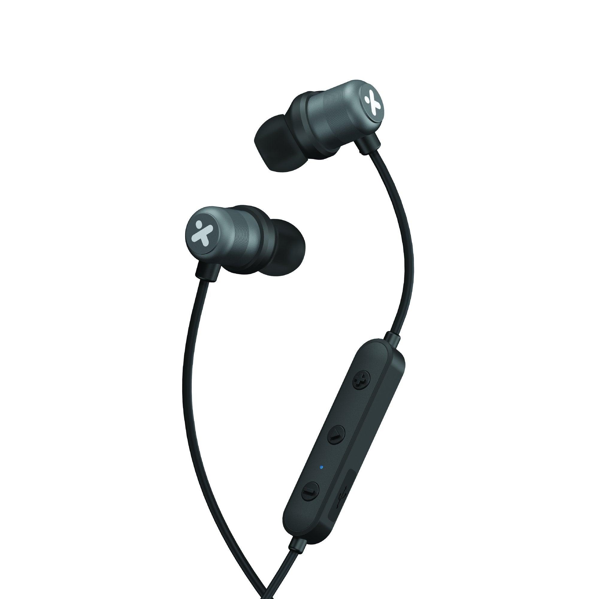 X-mini Ray Plus Headphones