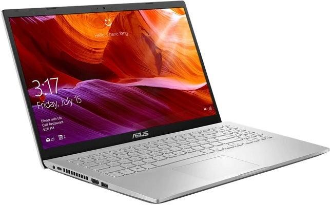 Asus X509 15 inch Refurbished Laptop
