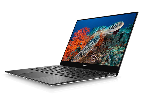 Dell XPS 13 b520110au Laptop