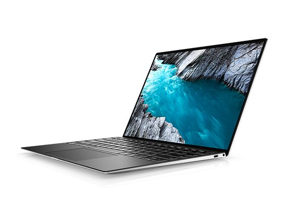 Dell XPS 13 13 inch Laptop