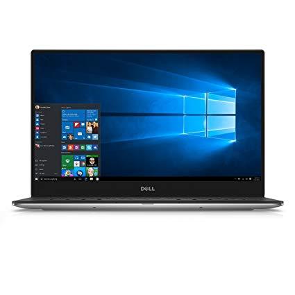 Dell XPS 15 9550 Laptop
