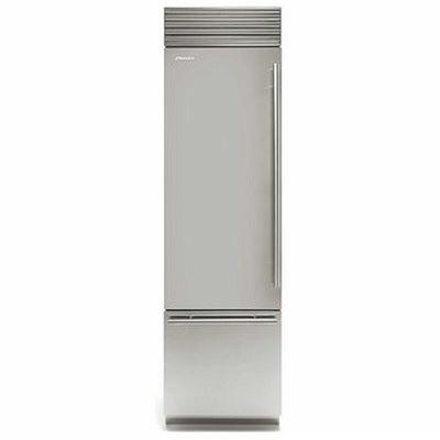 Fhiaba XS5990TST3A Refrigerator