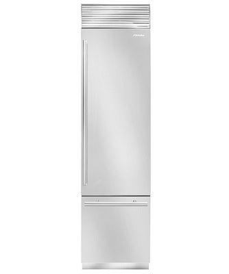Fhiaba XS5990TST6 Refrigerator
