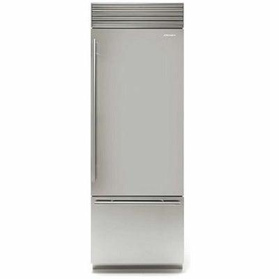 Fhiaba X-Pro XS7490TST6I Refrigerator