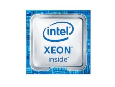 Intel Xeon E 2144G 3.6GHz Processor