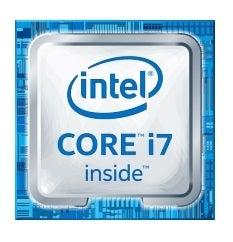 Intel Xeon E3 1270 V6 3.80GHz Processor