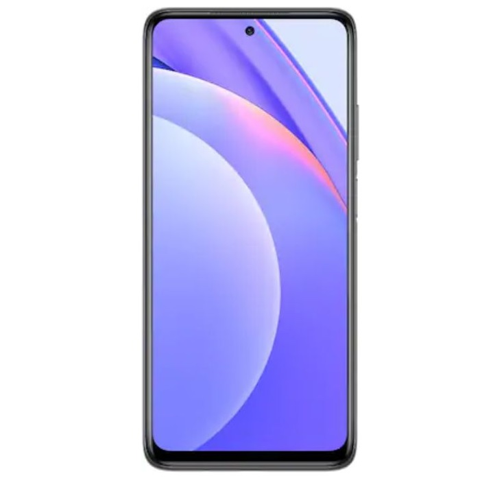 Xiaomi Mi 10T Lite 5G Mobile Phone
