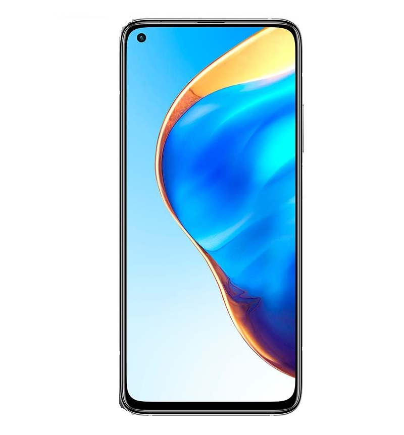 Xiaomi Mi 10T Pro 5G Mobile Phone