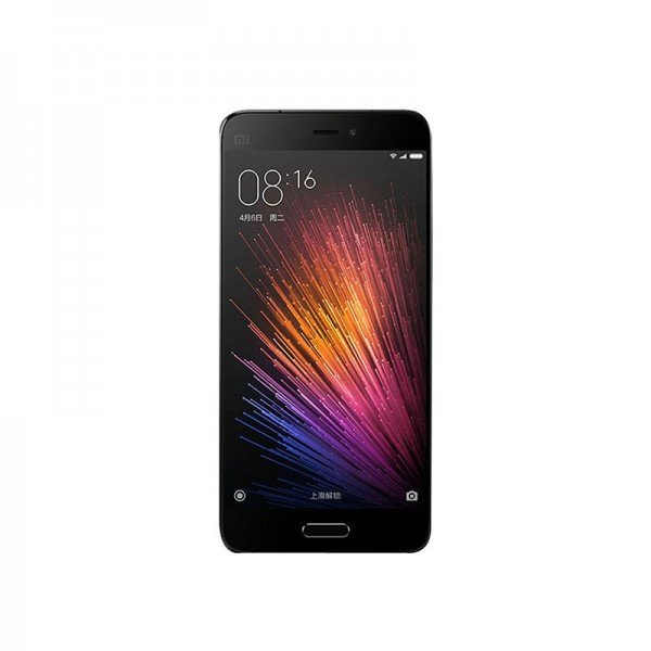 Xiaomi Mi5 Pro Dual 128GB 4G Mobile Cell Phone