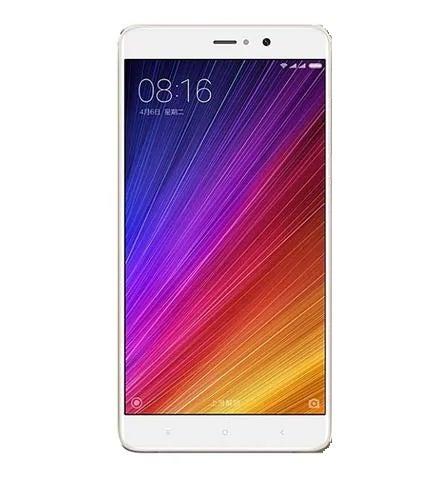 Xiaomi Mi 5S Plus Mobile Phone