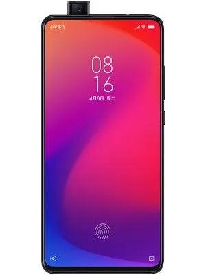 Xiaomi Mi 9T Mobile Phone