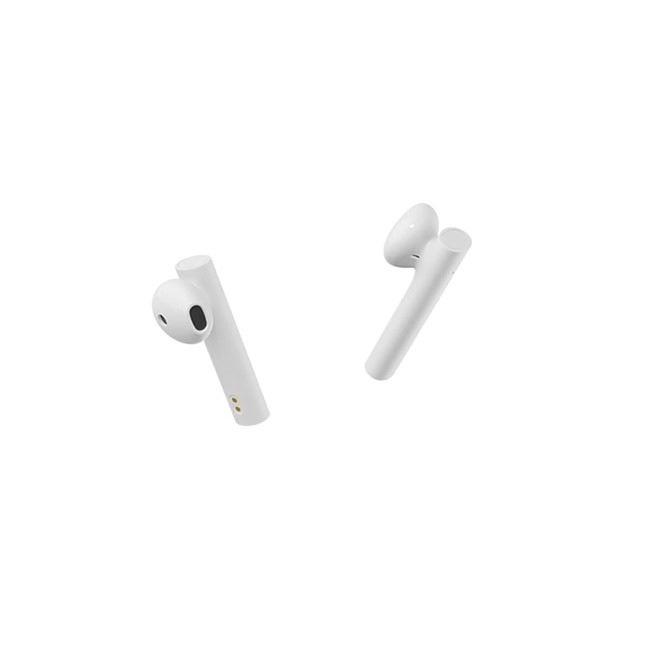 Xiaomi Mi True Wireless Earphones 2 Basic Headphones