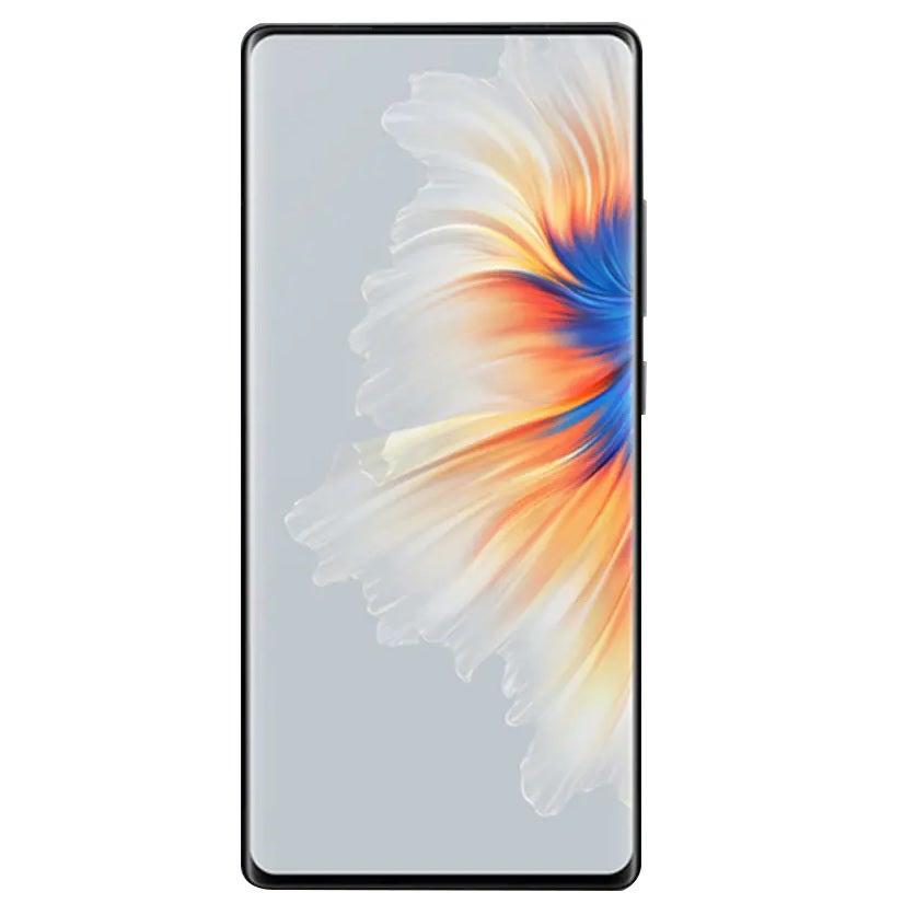 Xiaomi Mix 4 5G Mobile Phone