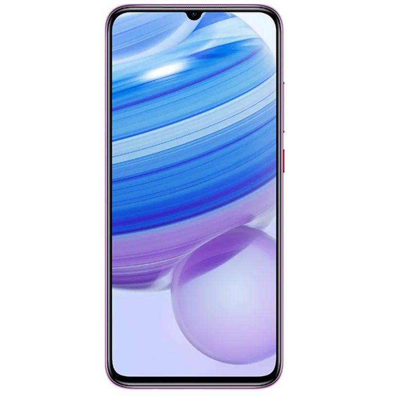 Xiaomi Redmi 10X Pro 5G Mobile Phone