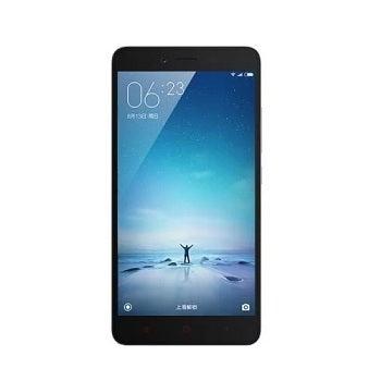 Xiaomi Redmi 7 Mobile Phone