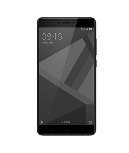 Xiaomi Redmi Note 4X Mobile Phone