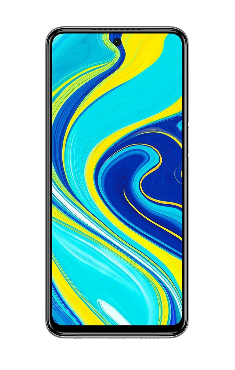 Xiaomi Redmi Note 9S Mobile Phone