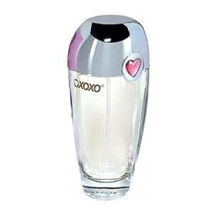 XoXo For Women's Perfume