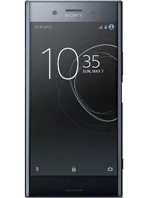 Sony Xperia XZ Premium Refurbished Mobile Phone