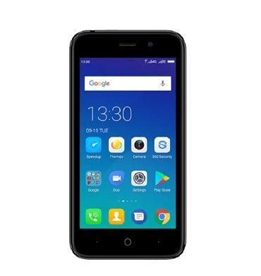 Evercoss Xtream 1 S45 4G Mobile Phone
