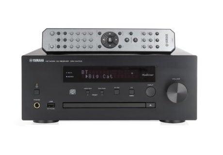 Yamaha ACRXN470 Receiver