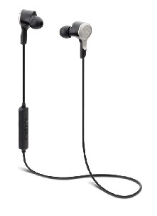 Yamaha EPHW53 Headphones
