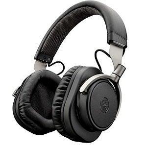 Yamaha HPHW300 Headphones