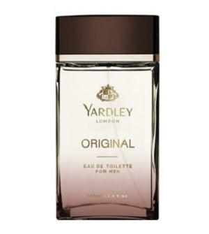 Yardley London Original Men's Cologne