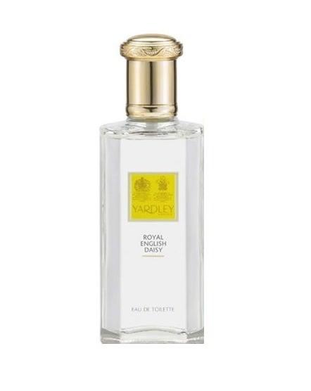 Yardley Royal English Daisy Women's Perfume