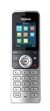 Yealink SIP W53H Phone