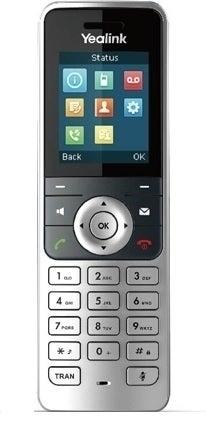Yealink W53P Phone