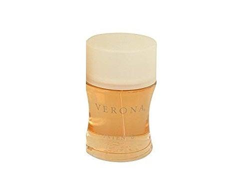 Yves De Sistelle Verona Intense Women's Perfume