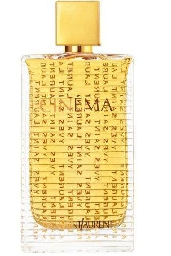 Yves Saint Laurent Cinema Women's Perfume
