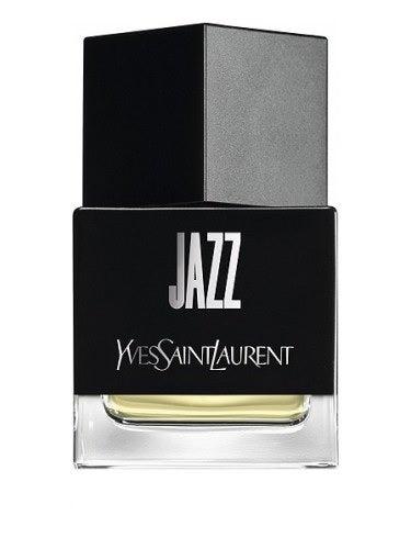 Yves Saint Laurent Jazz Men's Cologne