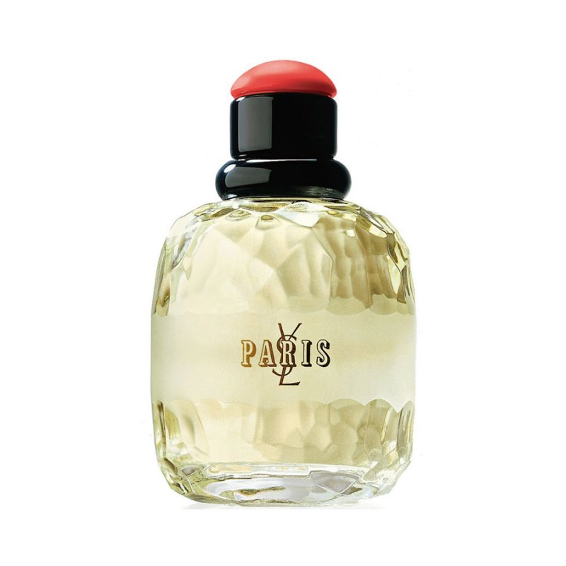 Yves Saint Laurent Paris Women's Perfume