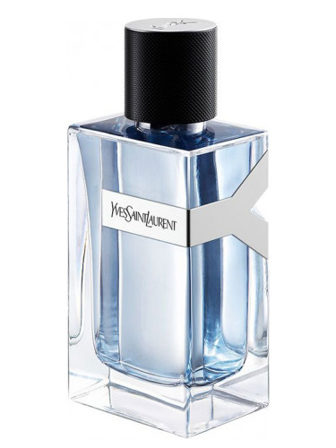 Yves Saint Laurent Yves Saint Laurent Y 100ml EDT Men's Cologne