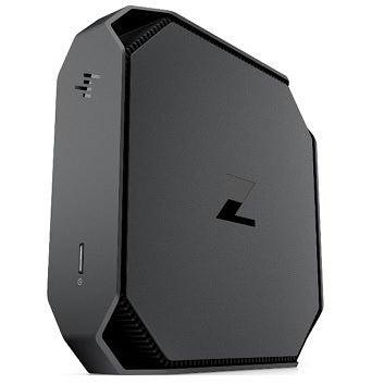 HP Z2 G5 Mini Desktop