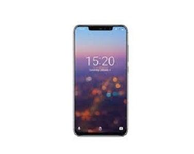 Umidigi Z2 Special Edition Mobile Phone