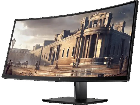 HP Z38C 37.5inch LED LCD Monitor