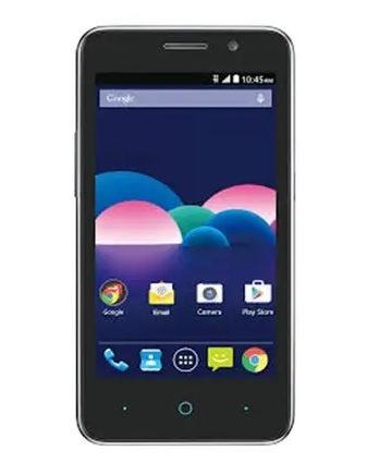 ZTE T22 3G Refurbished Mobile Phone