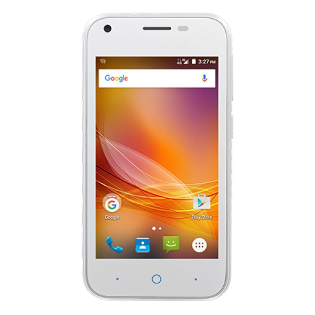 ZTE Blade Shout A110 Mobile Phone