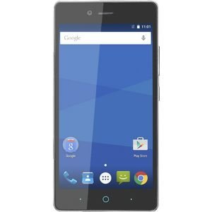 ZTE Blade V2 Dual 4G 8GB Mobile Cell Phone