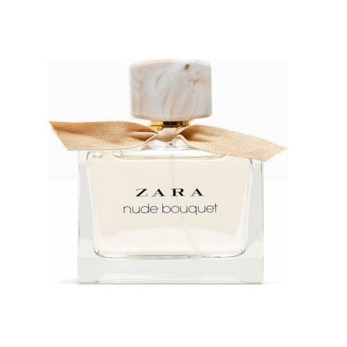 Zara Nude Bouquet Women's Perfume