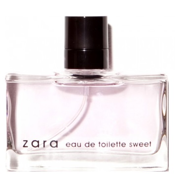 Zara Sweet Women's Perfume