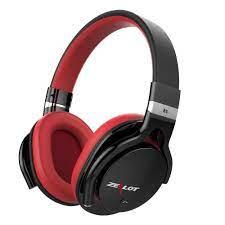 Zealot B5 Headphones
