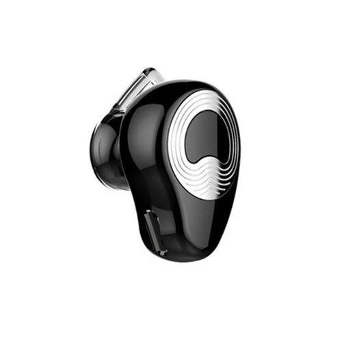 Zealot E3 Headphones