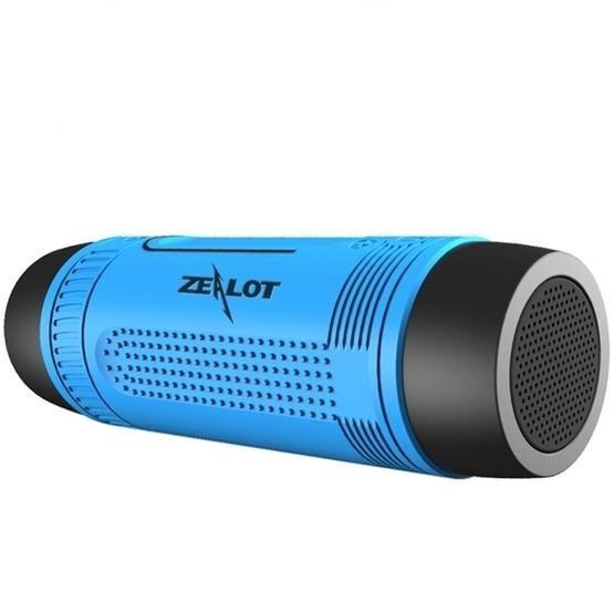 Zealot S1 Portable Speaker