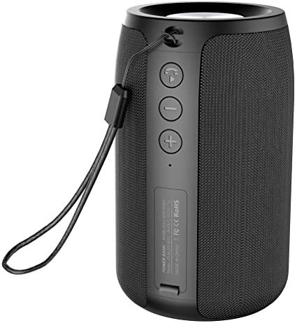 Zealot S32 Portable Speaker
